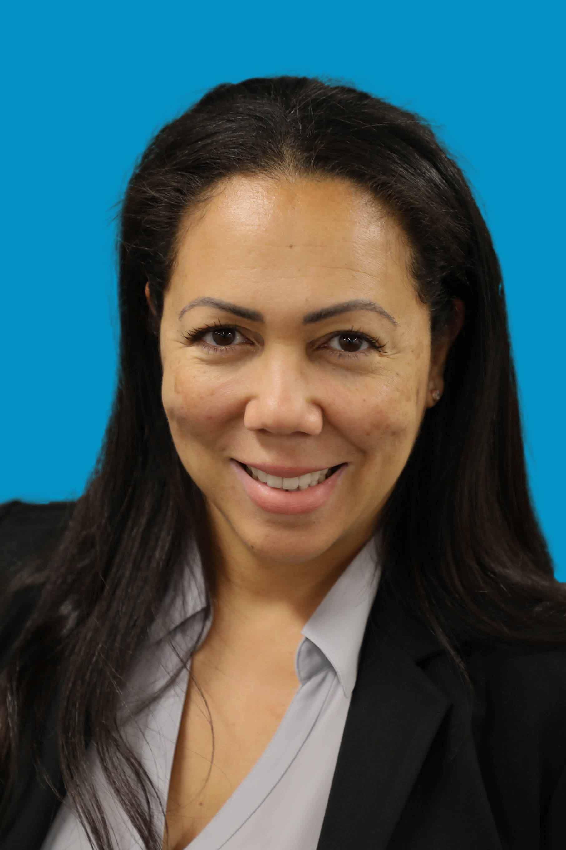 Karla Chalif
